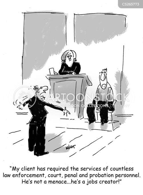 sugarcoating cartoon