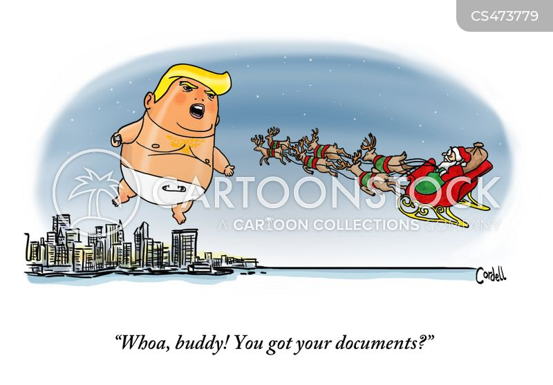 Trump Blimps cartoons, Trump Blimps cartoon, funny, Trump Blimps picture, Trump Blimps pictures, Trump Blimps image, Trump Blimps images, Trump Blimps illustration, Trump Blimps illustrations