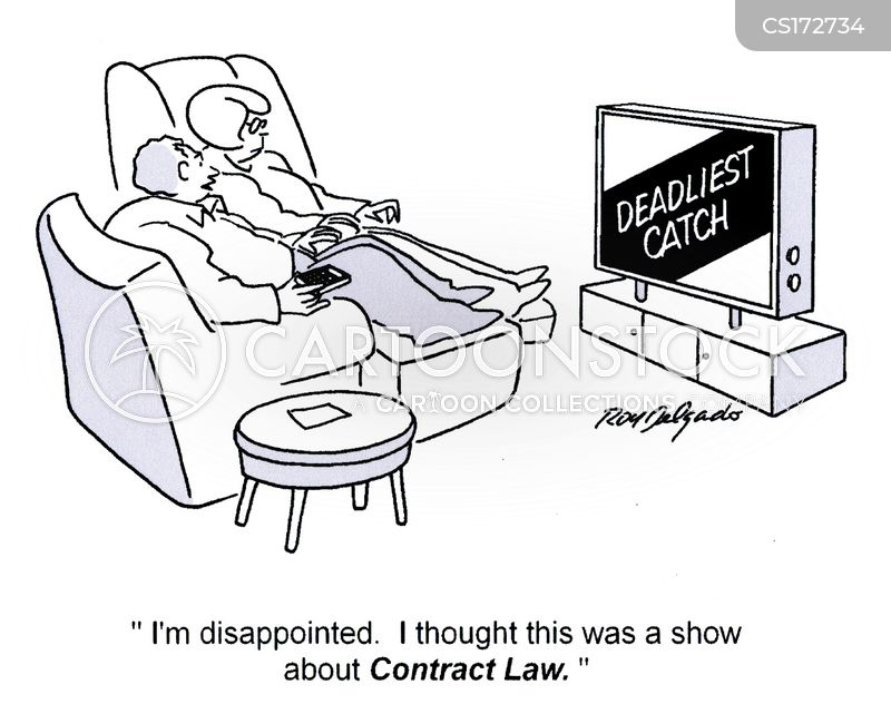 tv channels cartoon