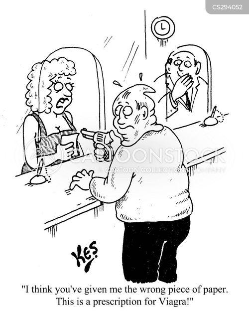 viagra free prescription