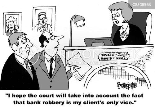 public defenders cartoon