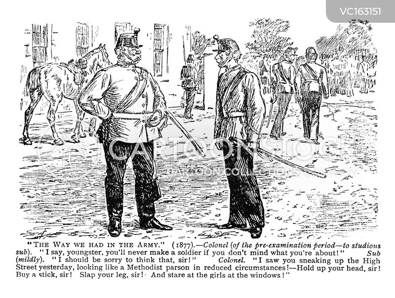 Old Soldiers cartoons, Old Soldiers cartoon, funny, Old Soldiers picture, Old Soldiers pictures, Old Soldiers image, Old Soldiers images, Old Soldiers illustration, Old Soldiers illustrations