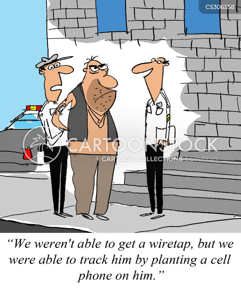 Wiretaps cartoons, Wiretaps cartoon, funny, Wiretaps picture, Wiretaps pictures, Wiretaps image, Wiretaps images, Wiretaps illustration, Wiretaps illustrations