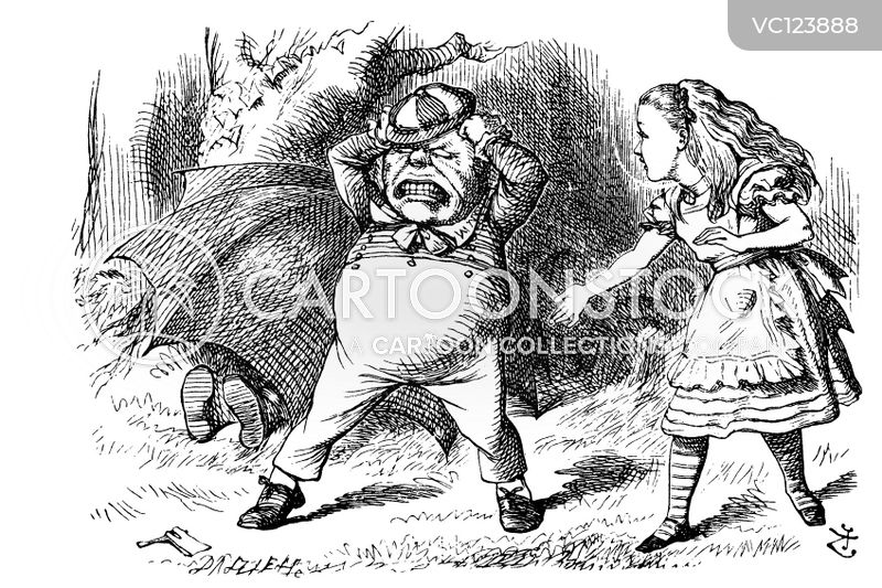 Alice cartoons, Alice cartoon, funny, Alice picture, Alice pictures, Alice image, Alice images, Alice illustration, Alice illustrations
