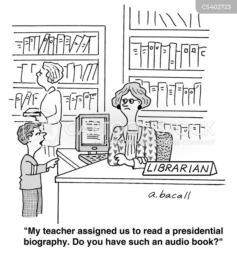https://s3.amazonaws.com/lowres.cartoonstock.com/literature-audio_book-teacher-presidential_biography-reader-reading-aban2157_low.jpg