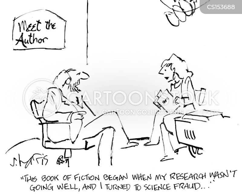 Fictions cartoons, Fictions cartoon, funny, Fictions picture, Fictions pictures, Fictions image, Fictions images, Fictions illustration, Fictions illustrations