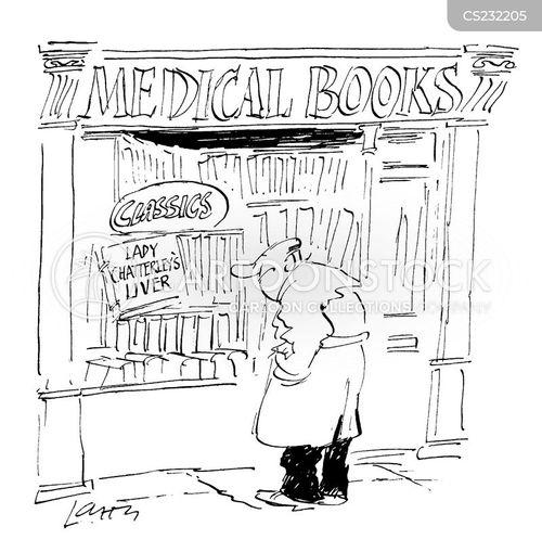 lawrence cartoon