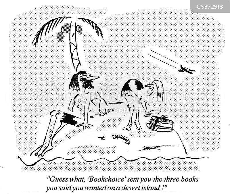 Favorite Books cartoons, Favorite Books cartoon, funny, Favorite Books picture, Favorite Books pictures, Favorite Books image, Favorite Books images, Favorite Books illustration, Favorite Books illustrations