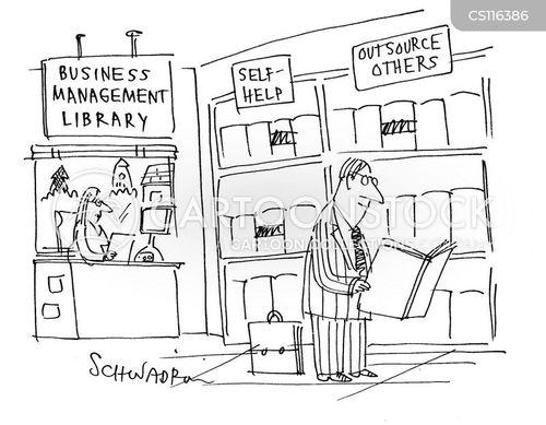 sub-contract cartoon