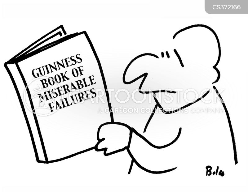 Book Of World Records cartoons, Book Of World Records cartoon, funny, Book Of World Records picture, Book Of World Records pictures, Book Of World Records image, Book Of World Records images, Book Of World Records illustration, Book Of World Records illustrations