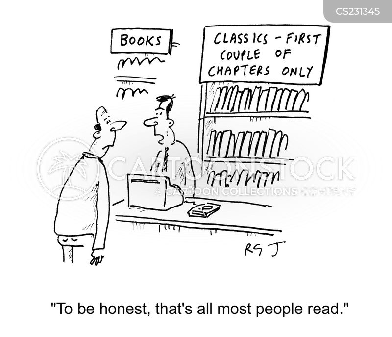 Classical Book cartoons, Classical Book cartoon, funny, Classical Book picture, Classical Book pictures, Classical Book image, Classical Book images, Classical Book illustration, Classical Book illustrations