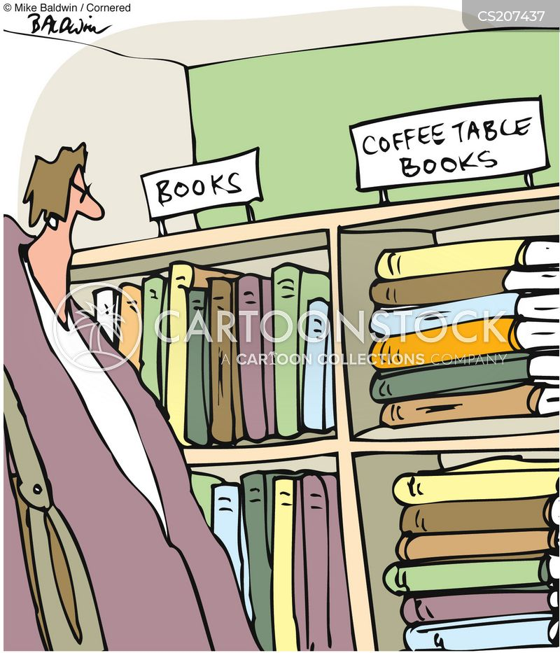 Big Books cartoons, Big Books cartoon, funny, Big Books picture, Big Books pictures, Big Books image, Big Books images, Big Books illustration, Big Books illustrations