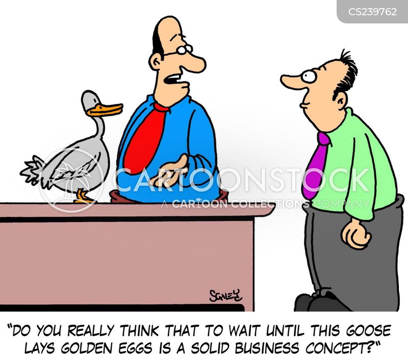 Small Business Plan Cartoons And Comics  Funny Pictures From