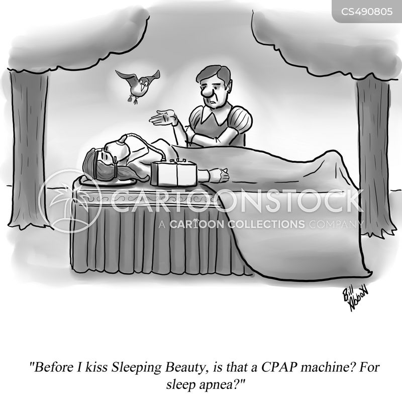 Sleep Apnea cartoons, Sleep Apnea cartoon, funny, Sleep Apnea picture, Sleep Apnea pictures, Sleep Apnea image, Sleep Apnea images, Sleep Apnea illustration, Sleep Apnea illustrations