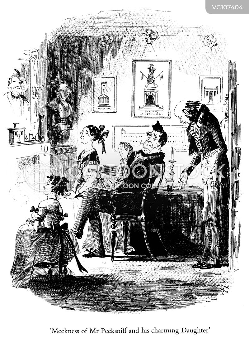 Dining Room cartoons, Dining Room cartoon, funny, Dining Room picture, Dining Room pictures, Dining Room image, Dining Room images, Dining Room illustration, Dining Room illustrations