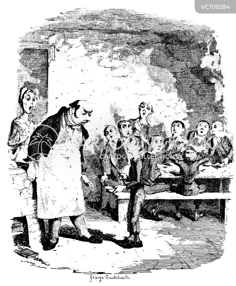 Workhouse cartoons, Workhouse cartoon, funny, Workhouse picture, Workhouse pictures, Workhouse image, Workhouse images, Workhouse illustration, Workhouse illustrations