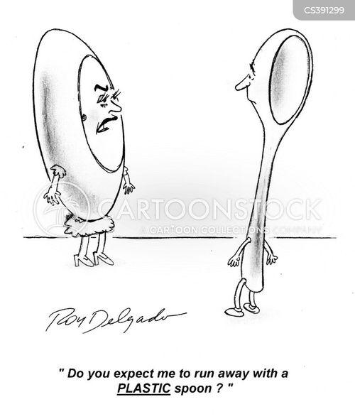 nonsense poem cartoon