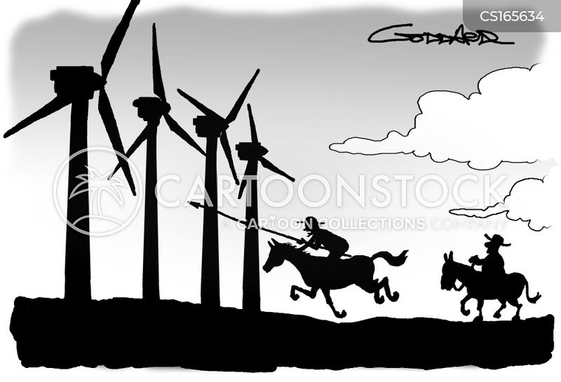 Wind Cartoon, Wind Cartoons, Wind Bild, Wind Bilder, Wind Karikatur, Wind Karikaturen, Wind Illustration, Wind Illustrationen, Wind Witzzeichnung, Wind Witzzeichnungen