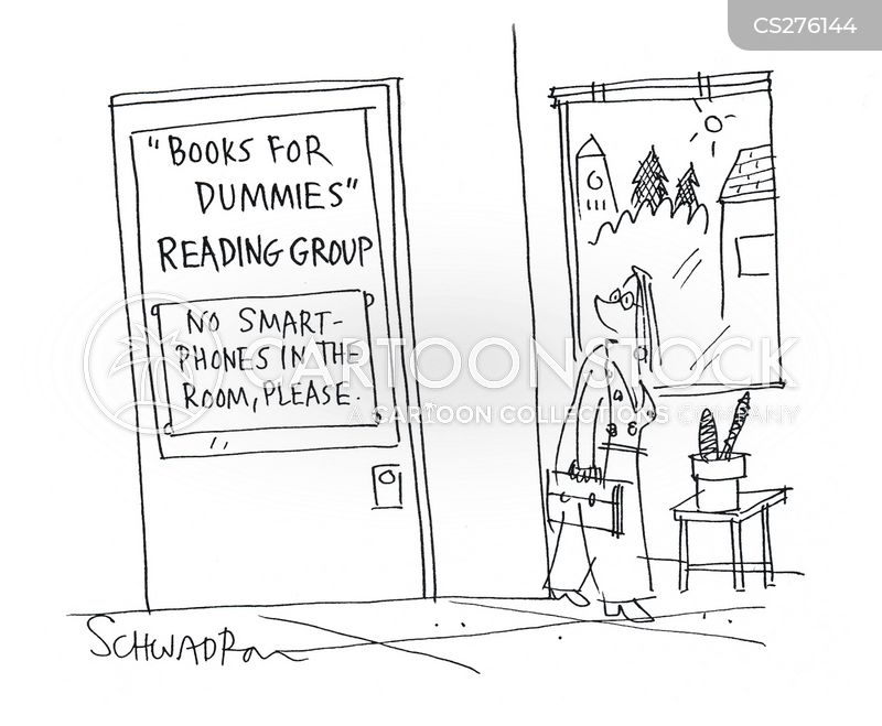 Reading Groups cartoons, Reading Groups cartoon, funny, Reading Groups picture, Reading Groups pictures, Reading Groups image, Reading Groups images, Reading Groups illustration, Reading Groups illustrations