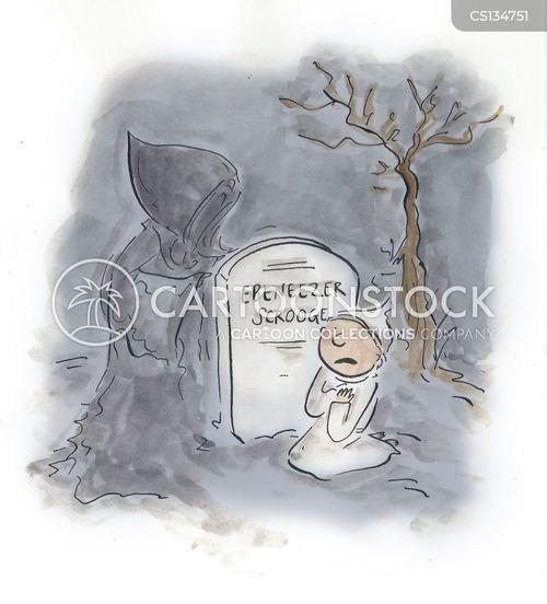 victorian literature cartoon