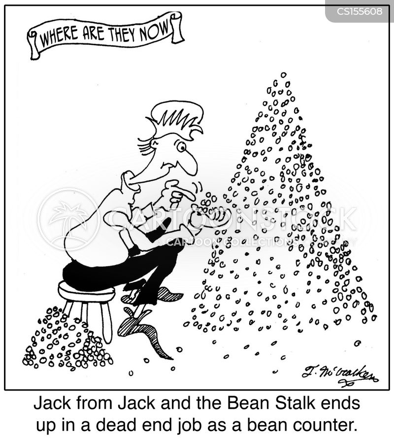 Jack And The Bean Stalk cartoons, Jack And The Bean Stalk cartoon, funny, Jack And The Bean Stalk picture, Jack And The Bean Stalk pictures, Jack And The Bean Stalk image, Jack And The Bean Stalk images, Jack And The Bean Stalk illustration, Jack And The Bean Stalk illustrations