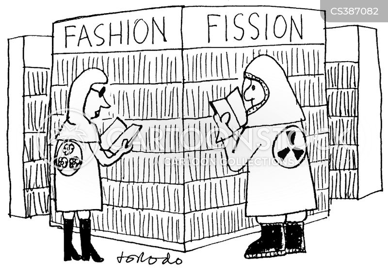 fission cartoon