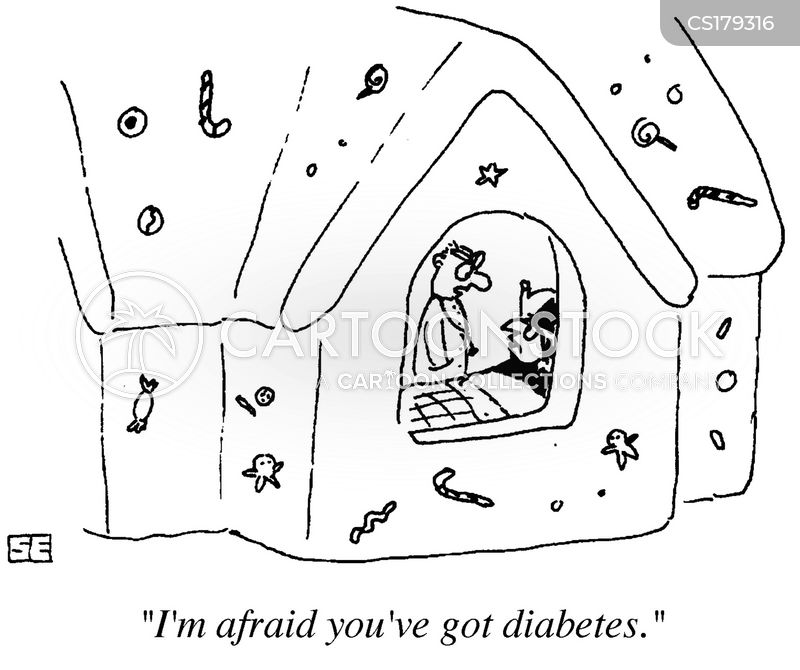 Diabetes Cartoon, Diabetes Cartoons, Diabetes Bild, Diabetes Bilder, Diabetes Karikatur, Diabetes Karikaturen, Diabetes Illustration, Diabetes Illustrationen, Diabetes Witzzeichnung, Diabetes Witzzeichnungen