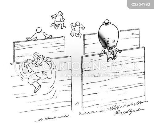 soliders cartoon