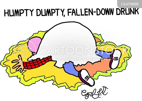 new version cartoon