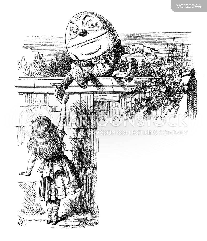 Humpty Dumpty cartoons, Humpty Dumpty cartoon, funny, Humpty Dumpty picture, Humpty Dumpty pictures, Humpty Dumpty image, Humpty Dumpty images, Humpty Dumpty illustration, Humpty Dumpty illustrations