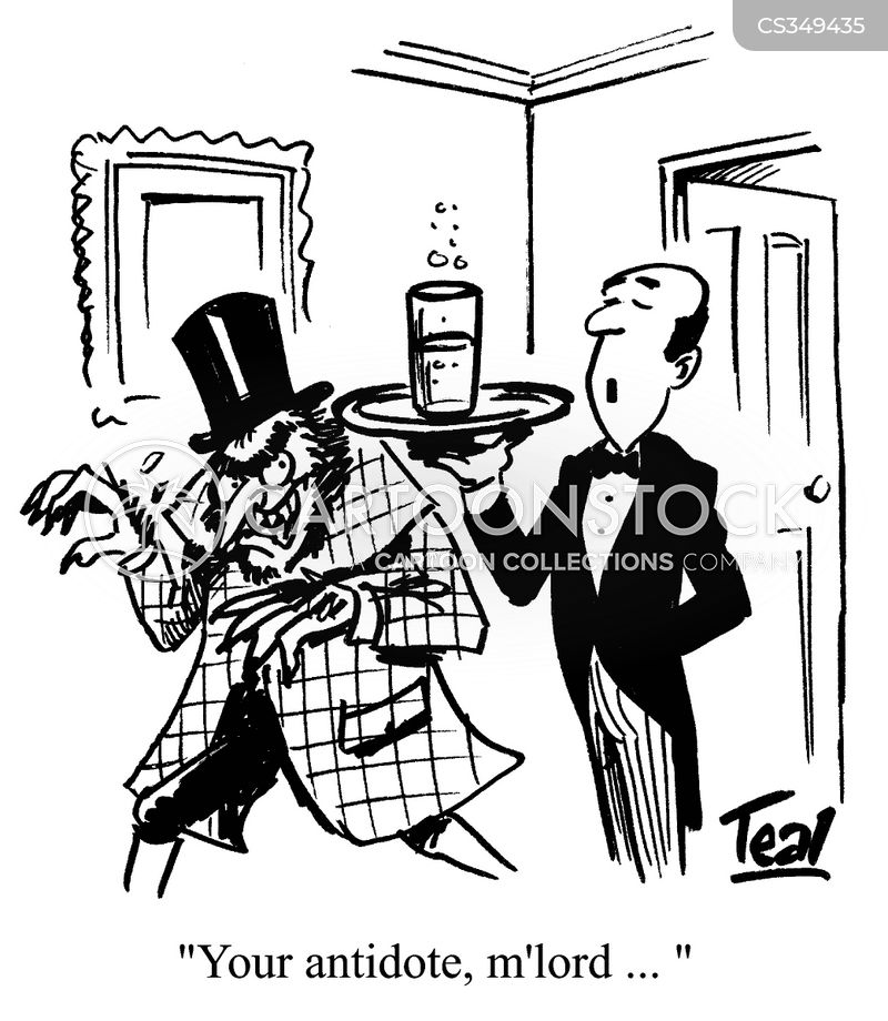 gothic literature and jekyll and hyde Online study guide for dr jekyll and mr hyde (grades 9–1) , themes, contexts and settings gothic literature.