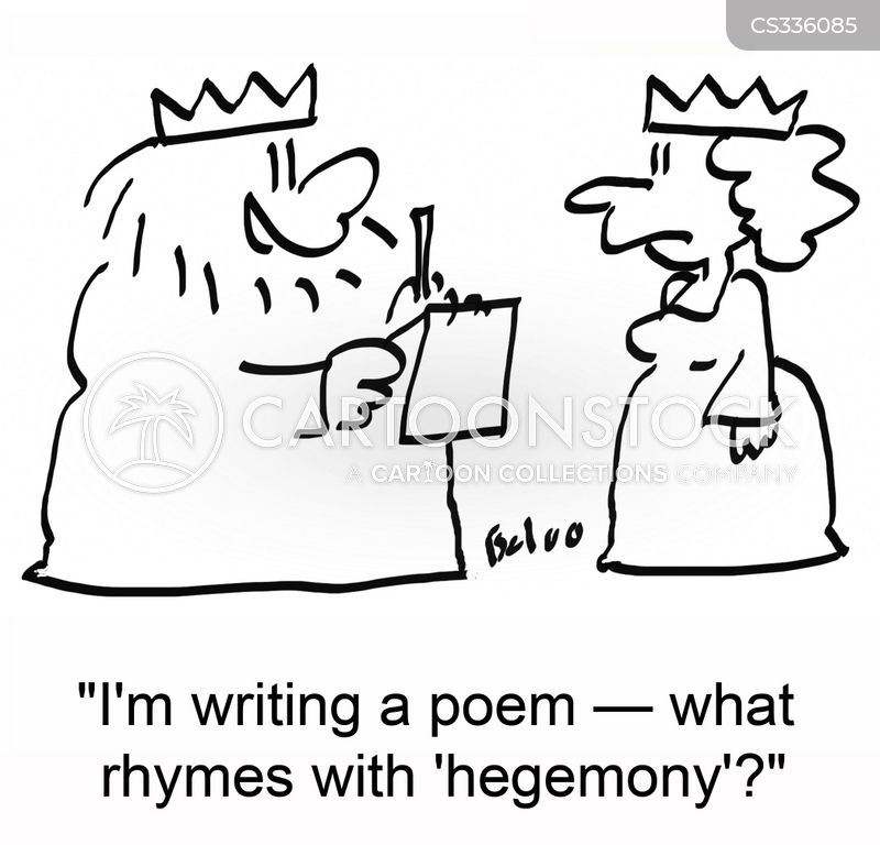 Hegemony cartoons, Hegemony cartoon, funny, Hegemony picture, Hegemony pictures, Hegemony image, Hegemony images, Hegemony illustration, Hegemony illustrations