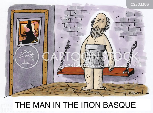 famous story cartoon