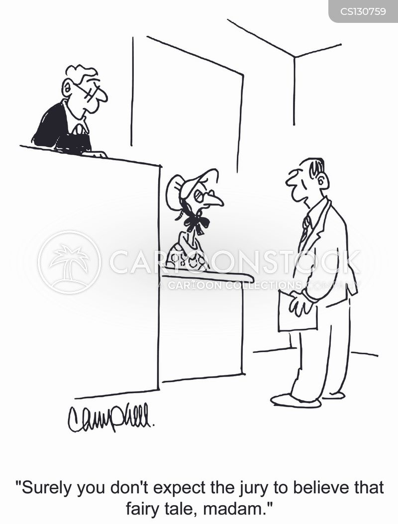 Court Of Law cartoons, Court Of Law cartoon, funny, Court Of Law picture, Court Of Law pictures, Court Of Law image, Court Of Law images, Court Of Law illustration, Court Of Law illustrations