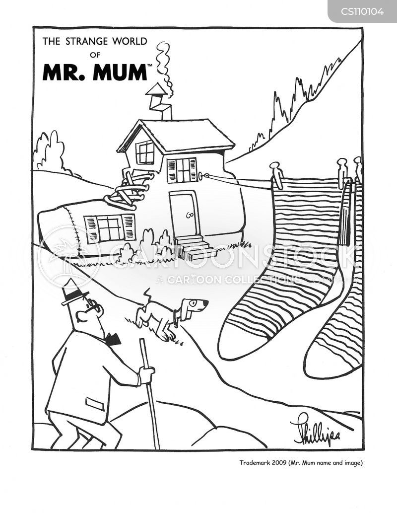 old mother hubbard cartoons old mother hubbard cartoon funny old mother hubbard picture