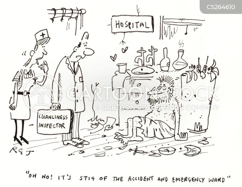 Accident And Emergency Ward cartoons, Accident And Emergency Ward cartoon, funny, Accident And Emergency Ward picture, Accident And Emergency Ward pictures, Accident And Emergency Ward image, Accident And Emergency Ward images, Accident And Emergency Ward illustration, Accident And Emergency Ward illustrations
