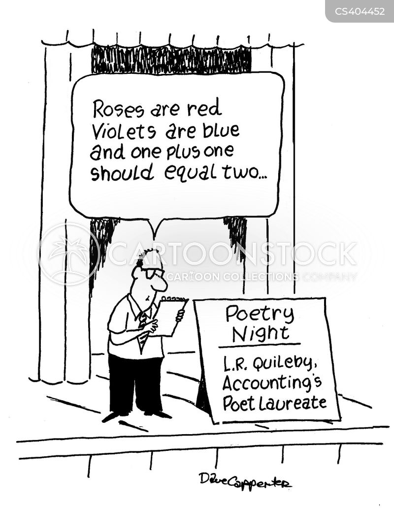 Poet Laureate cartoons, Poet Laureate cartoon, funny, Poet Laureate picture, Poet Laureate pictures, Poet Laureate image, Poet Laureate images, Poet Laureate illustration, Poet Laureate illustrations