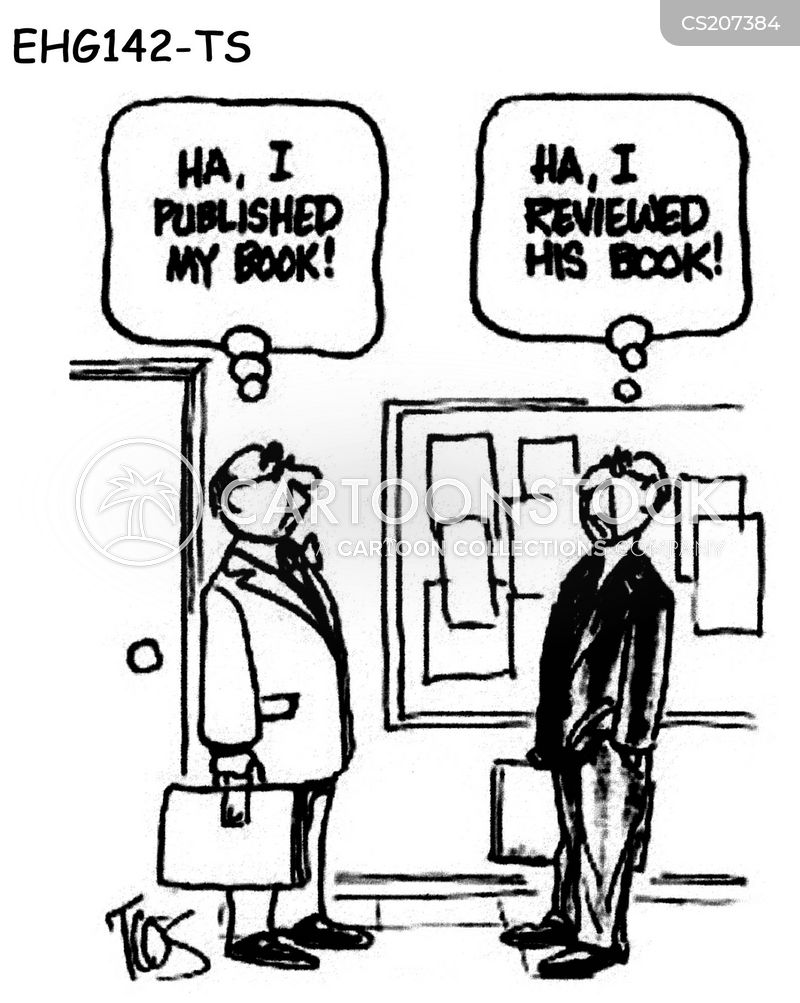 Dissertation cartoons, Dissertation cartoon, funny, Dissertation picture, Dissertation pictures, Dissertation image, Dissertation images, Dissertation illustration, Dissertation illustrations