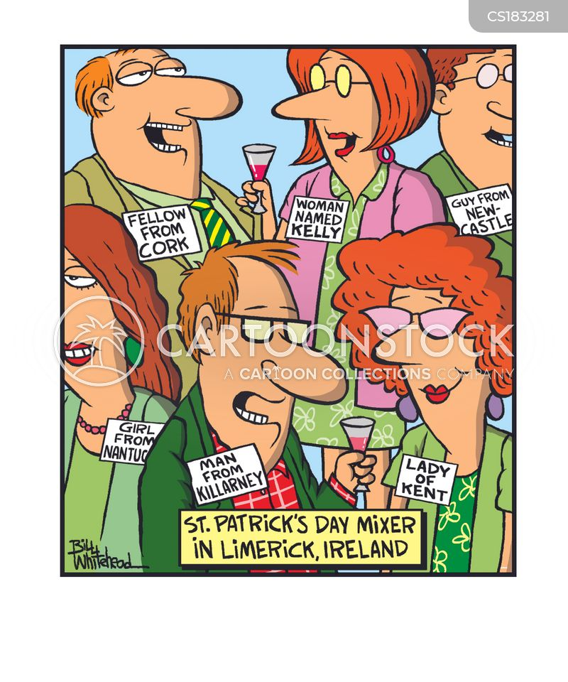 Irish cartoons, Irish cartoon, funny, Irish picture, Irish pictures, Irish image, Irish images, Irish illustration, Irish illustrations