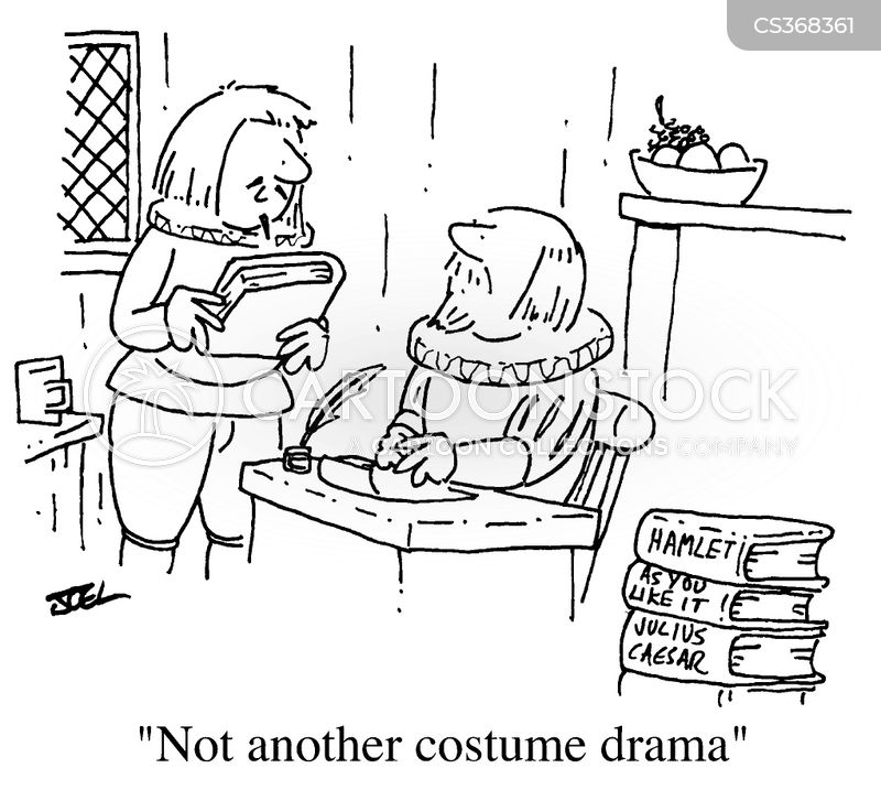 Royal Shakespeare Company cartoons, Royal Shakespeare Company cartoon, funny, Royal Shakespeare Company picture, Royal Shakespeare Company pictures, Royal Shakespeare Company image, Royal Shakespeare Company images, Royal Shakespeare Company illustration, Royal Shakespeare Company illustrations
