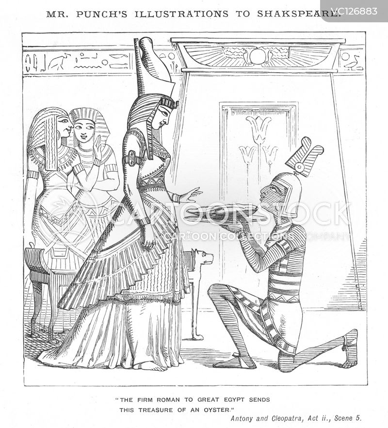 Egyptins cartoons, Egyptins cartoon, funny, Egyptins picture, Egyptins pictures, Egyptins image, Egyptins images, Egyptins illustration, Egyptins illustrations