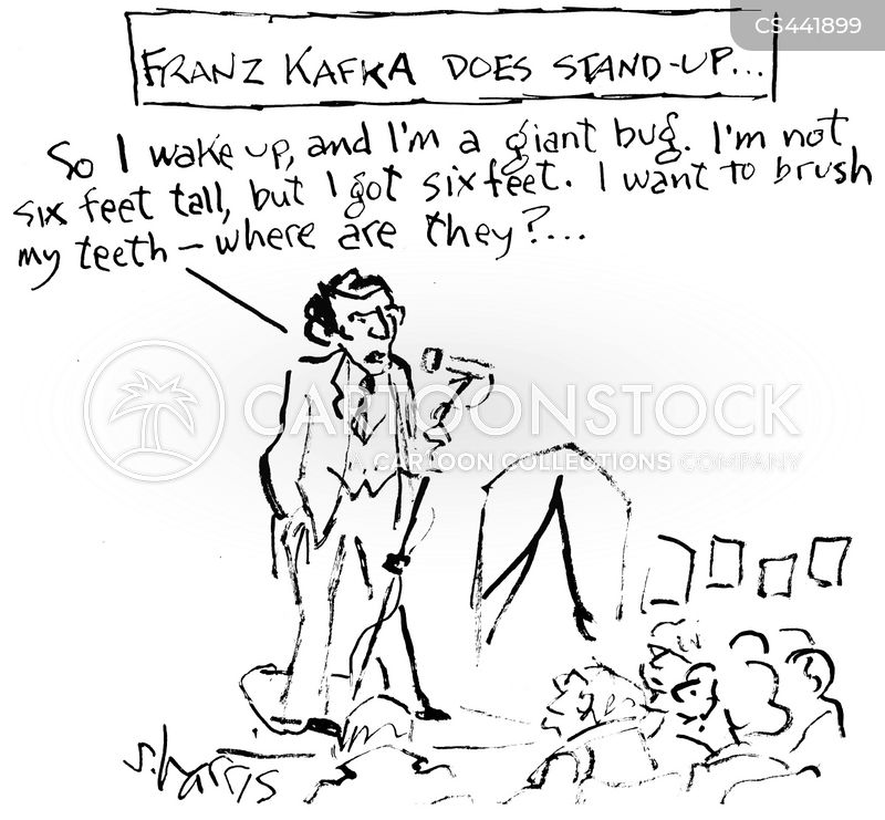 Kafkaesque cartoons, Kafkaesque cartoon, funny, Kafkaesque picture, Kafkaesque pictures, Kafkaesque image, Kafkaesque images, Kafkaesque illustration, Kafkaesque illustrations