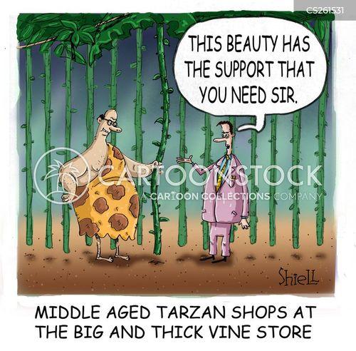 cheeta cartoon
