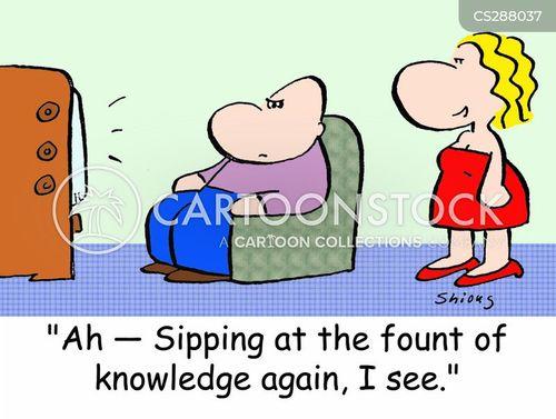favorite pastimes cartoon