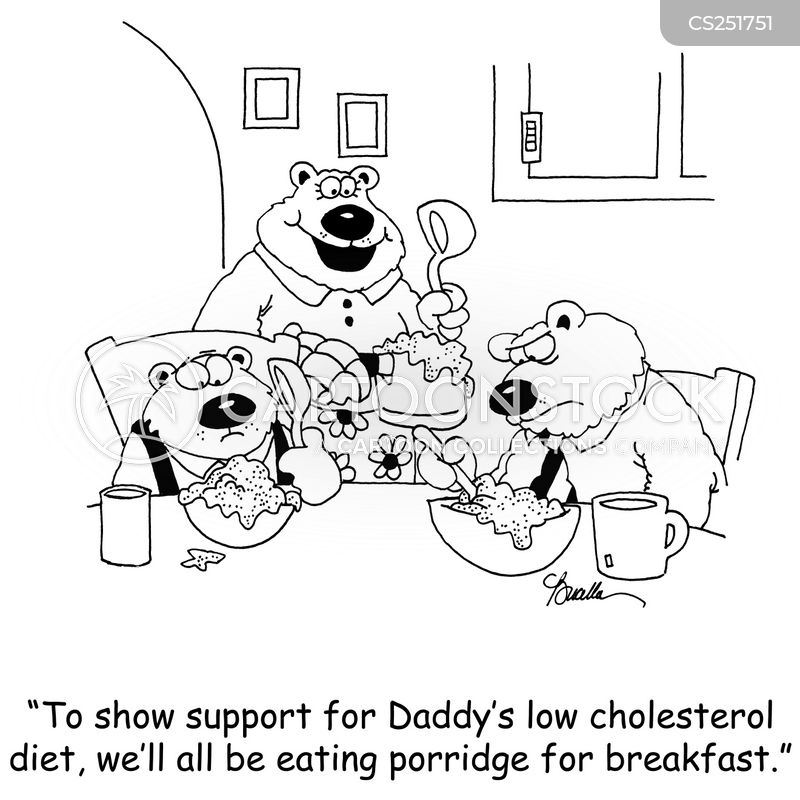 Low Cholesterol cartoons, Low Cholesterol cartoon, funny, Low Cholesterol picture, Low Cholesterol pictures, Low Cholesterol image, Low Cholesterol images, Low Cholesterol illustration, Low Cholesterol illustrations
