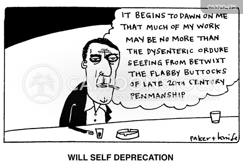 Deprecation cartoons, Deprecation cartoon, funny, Deprecation picture, Deprecation pictures, Deprecation image, Deprecation images, Deprecation illustration, Deprecation illustrations
