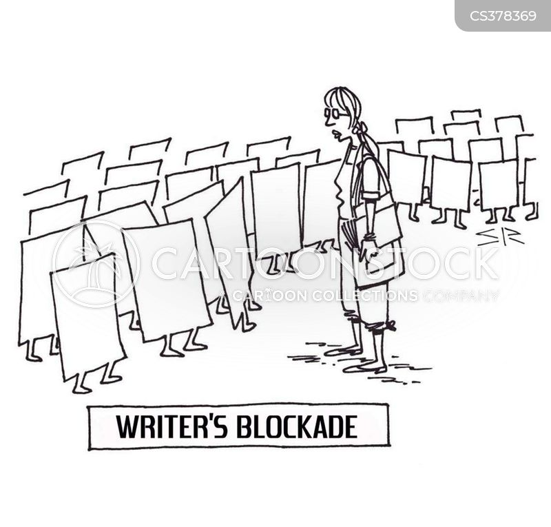 Blockade cartoons, Blockade cartoon, funny, Blockade picture, Blockade pictures, Blockade image, Blockade images, Blockade illustration, Blockade illustrations