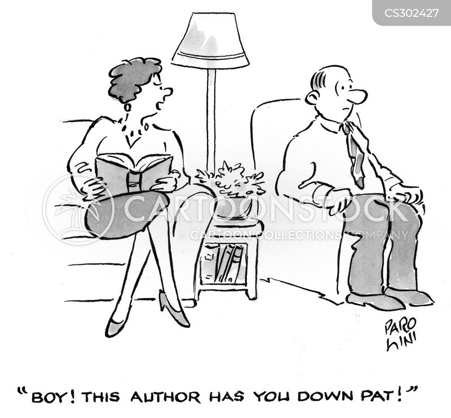 extra marital cartoon
