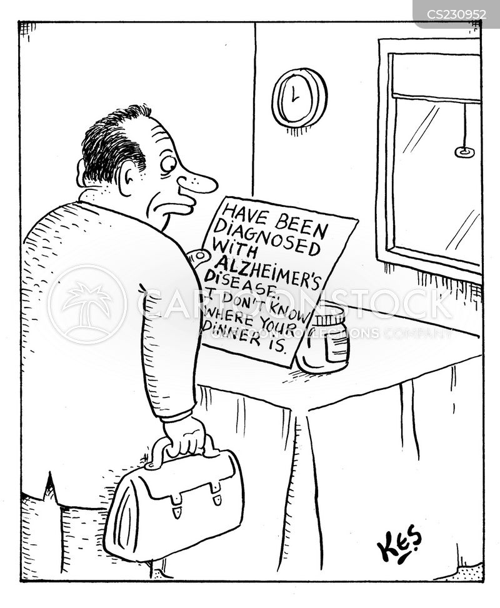 late home cartoon