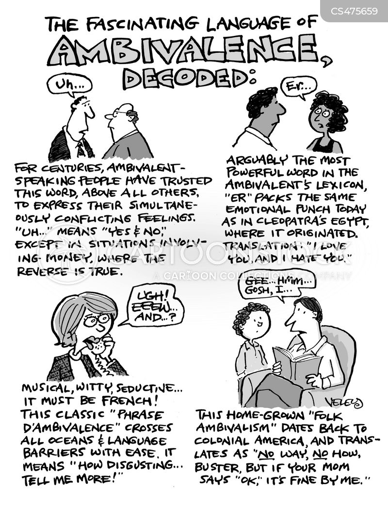 decoded cartoon